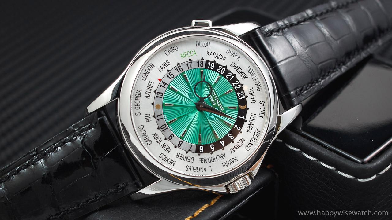 какая марка часов самая лучшая из недорогих